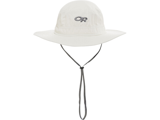 Outdoor Research Helios Chapeau, sand